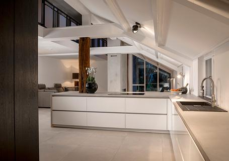 Greeploze Keukens Das Keukens Wintelre